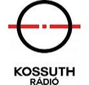 Listen live to the MR1-Kossuth Rádió - Budapest radio station online now.