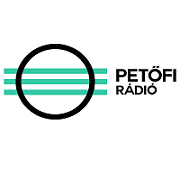 Listen live to the MR2-Petofi Rádió - Budapest radio station online now.