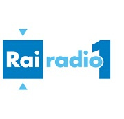 Listen live to the RAI Radiouno - Rome radio station online now.