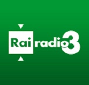 Listen live to the RAI Radiotre - Rome radio station online now.