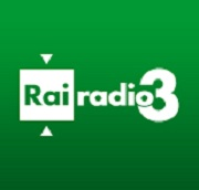 RAI Radiotre - Rome