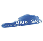 Listen live to the RTK Radio Blue Sky - Priština radio station online now.