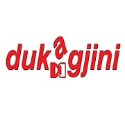 Listen live to the Radio Dukagjini 99,7 - Priština radio station online now.