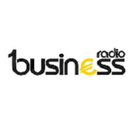Listen live to the 1 Business Radio - Riga radio station online now.