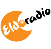 Listen live to the EldoRadio Chill - Luxembourg radio station online now.