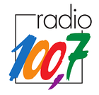 Listen live to the Listen live to the Radio 100,7 - Luxembourg radio station online now.