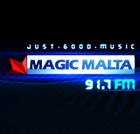 Listen live to the Radio Malta - G'Mangia radio station online now.