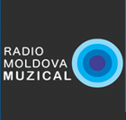 Listen live to the Radio Moldova Muzical - Chisinau radio station online now.