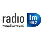 Listen live to the Discovery FM - Chisinau radio station online now.