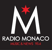 Listen live to the Radio Monaco - Radio Monaco radio station online now.