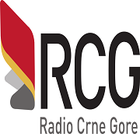 Listen live to the Radio Crne Gore - Podgorica radio station online now.