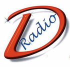 Listen live to the Radio D - Podgorica radio station online now.