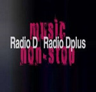 Listen live to the Radio D Plus - Podgorica radio station online now.