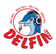 Listen live to the Radio Delfin - Podgorica radio station online now.