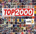 Listen live to the NPO Radio 2 Top 2000 - Hilversum radio station online now.