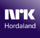 Listen live to the NRK P1 Hordaland - Bergen radio station online now.