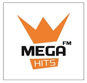 Listen live to the Mega Hits - Lisbon radio station online now.