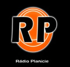 Listen live to the Rádio Planície - Moura radio station online now.
