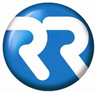 Listen live to the Rádio Renascença - Lisbon radio station online now.