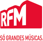 Listen live to the RFM - Lisbon radio station online now.