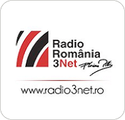 Listen live to the SRR Radio 3net - Bucharest radio station online now.