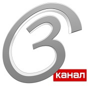 Listen live to the 3 Kanal - Yoshkar - Ola radio station online now.