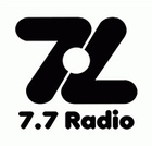 Listen live to the 7.7 Radio - Tenerife radio station online now.