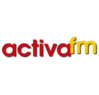 Listen live to the Activa FM - Marina Alta radio station online now.