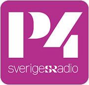 Listen live to the Sveriges Radio P4 med Radiosporten - Stockholm radio station online now.