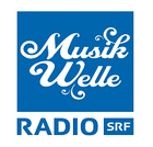 Listen live to the Radio SRF Musikwelle - Basel radio station online now.