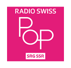 Listen live to the Radio Swiss Pop - Berne radio station online now.