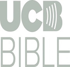 Listen live to the UCB Bible - Digital Network radio station online now.