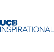 Listen live to the UCB Inspirational - Digital Network radio station online now.
