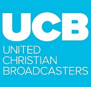 Listen live to the UCB Talk - Digital Network radio station online now.