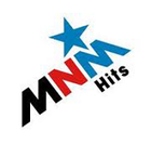 Listen live to the VRT MNM Hits -  Brussels radio station online now.