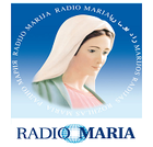 Listen live to the Radio Marija - Sarajevo radio station online now.