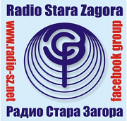 Listen live to the Radio Stara Zagora - Stara Zagora radio station online now.