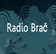 Listen live to the Radio Brac - Supetar radio station oline now.