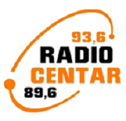 Liste live to the Radio Centar - Poreč  radio station online now.