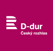 Listen live to the ČRo D-dur - Prague radio station online now.