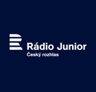 Listen live to the ČRo Rádio Junior Maxi - Prague radio station online now.