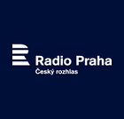 Listen live to the ČRo - Radio Praha - Prague radio station online now.