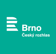 Listen live to the ČRo Brno - Brno radio station online now.