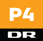 Listen live to the DR P4 Sjælland - Næstved radio station online now.