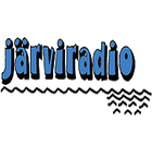 Listen live to the Järviradio - Alajärvi radio station online now.