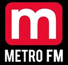 Listen live to the Metro FM - Helsinki radio station online now.
