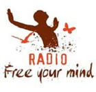 Listen live to the Radio Free Your Mind - Helsinki radio station online now.