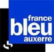 Listen live to the France Bleu Auxerre - Auxerre radio station online now.