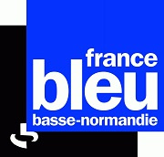 Listen live to the France Bleu Basse Normandie - Caen radio station online now.