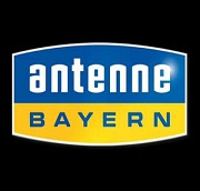 Antenne Bayern Livestream